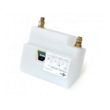 PROTECT FOQUS™/600i™/1100i™ vätskebehållare